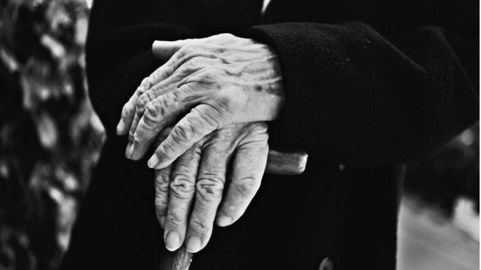 страховая и социальная пенсия: чем отличается