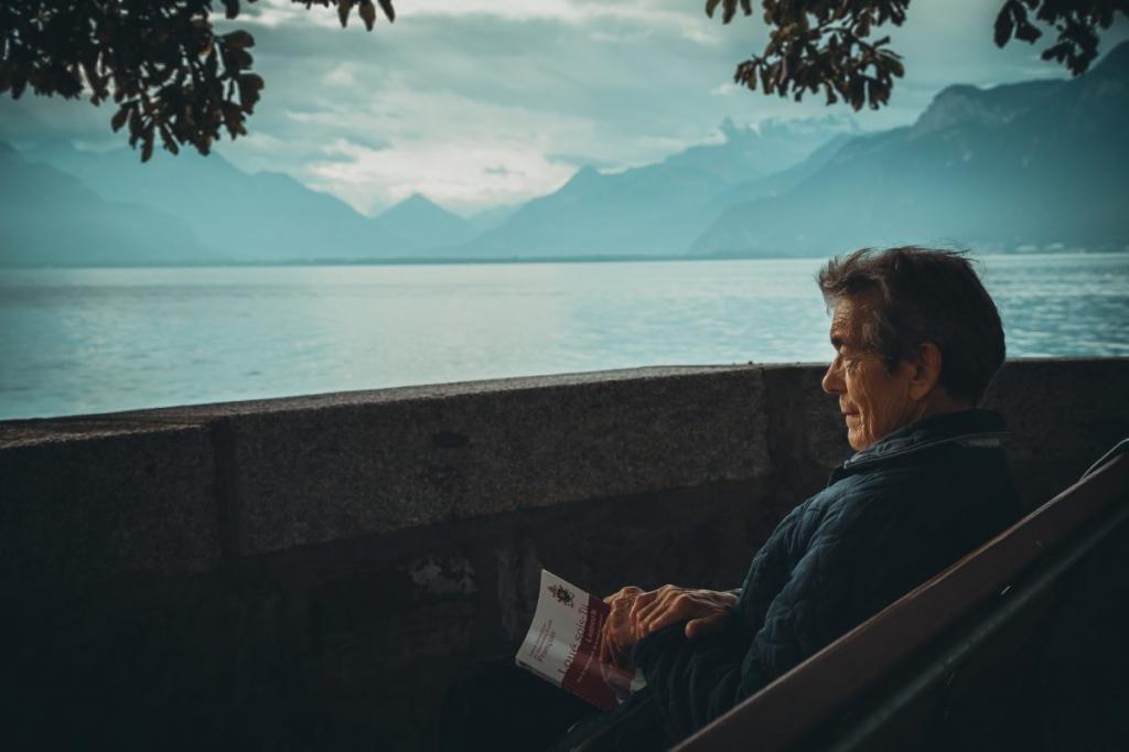 федеральные и региональные доплаты к пенсии без стажа