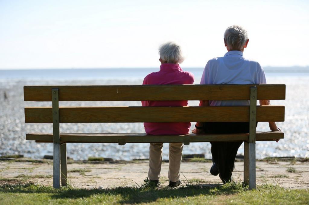 отмена социальной пенсии без стажа