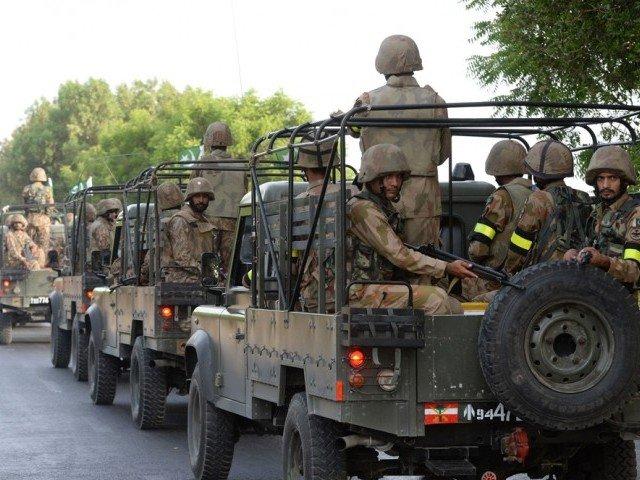 Льготы на проезд для военнослужащих