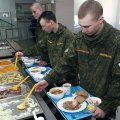 Льготы военнослужащим: установленные льготы и выплаты, порядок расчета, советы