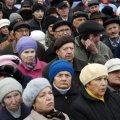 Льготы пенсионерам в СПб: виды, условия получения и необходимые документы