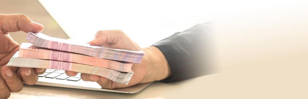 рефинансирование в сбербанке условия