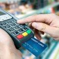 Банки, рефинансирующие кредиты: список банков, условия рефинансирования