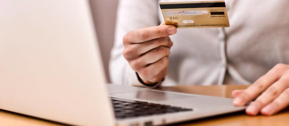 какие документы нужны чтобы взять кредит