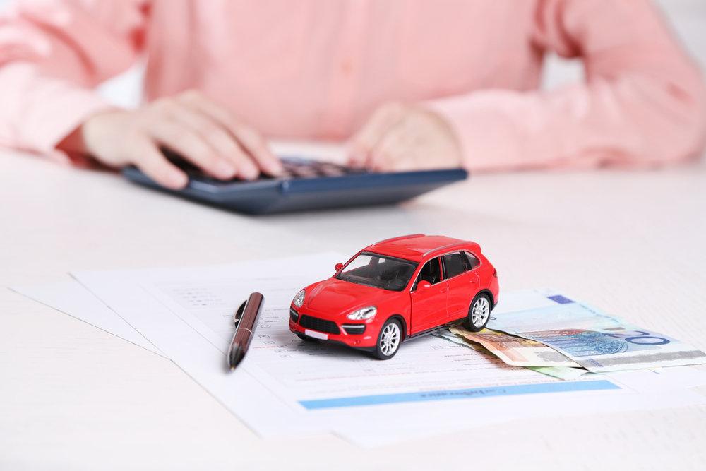 взять кредит в сбербанке какие документы нужны