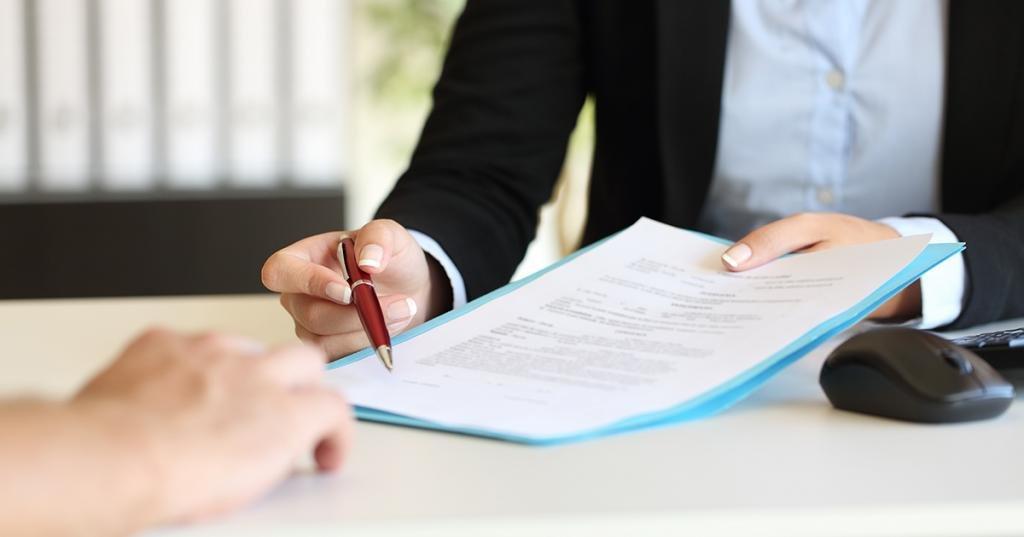 какие документы нужны взять кредит россельхозбанке
