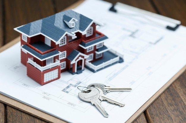 как получить жилье молодой семье от государства