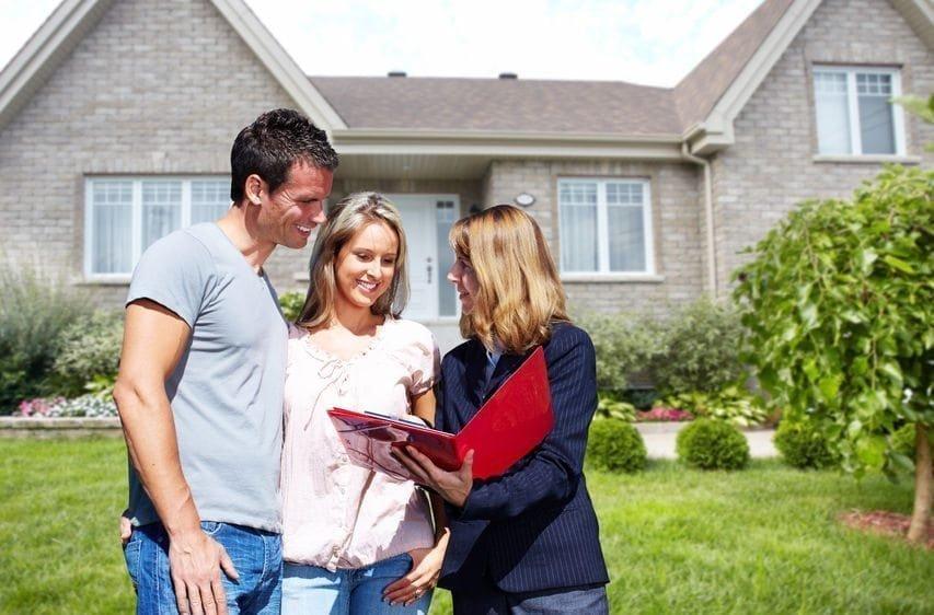 как получить квартиру по программе молодая семья
