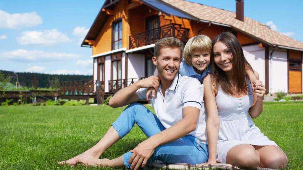дают ли молодым семьям квартиру