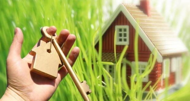 можно ли получить квартиру молодой семье