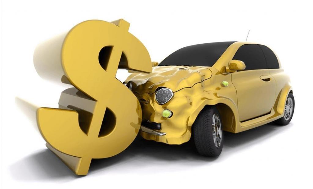 Какой транспортный налог