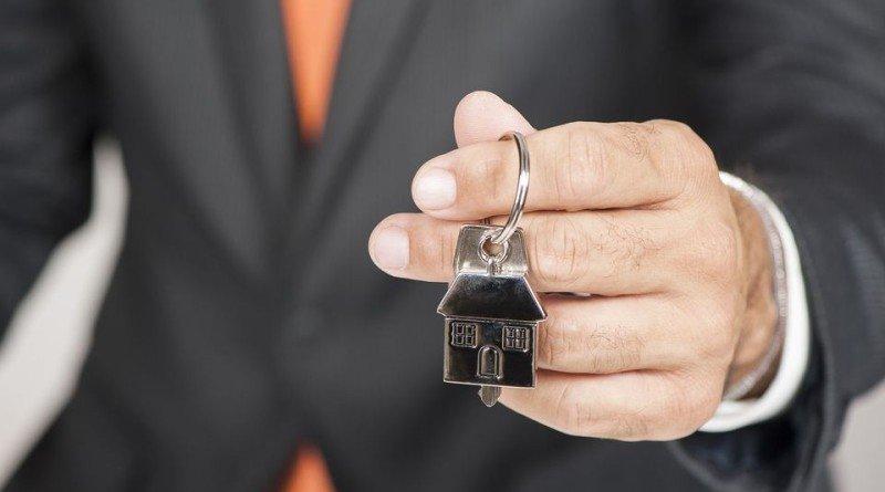 налоговый вычет пенсионерам при покупке квартиры