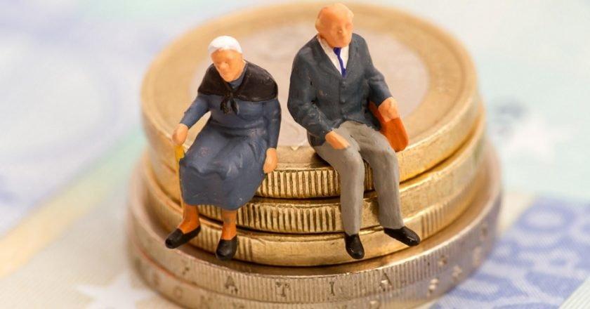 получить налоговый вычет покупку квартиры пенсионеру