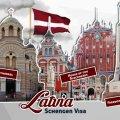 Гражданство Латвии: условия получения, необходимые документы