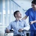 Льготная пенсия медработникам: кому положено, условия получения, размер и порядок выплаты