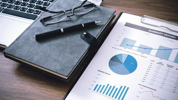 альфастрахование возврат страховки при досрочном погашении кредита