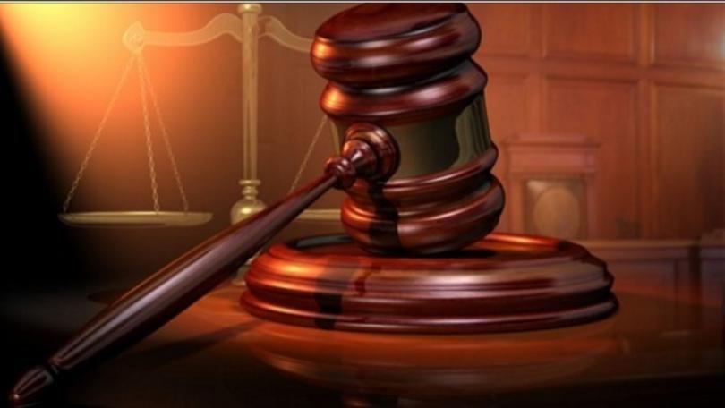 Выписка несовершеннолетнего через суд