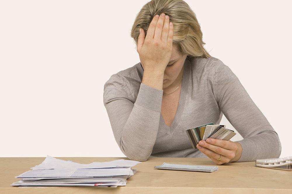 как узнать погашен ли кредит
