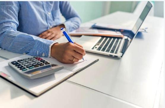 подсчет долгов по кредитам