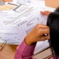 Как проверить наличие кредита? Как проверить задолженность по кредиту
