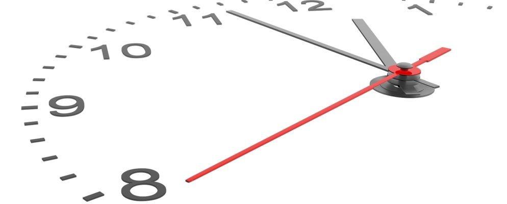 Сколько дней делается ИНН