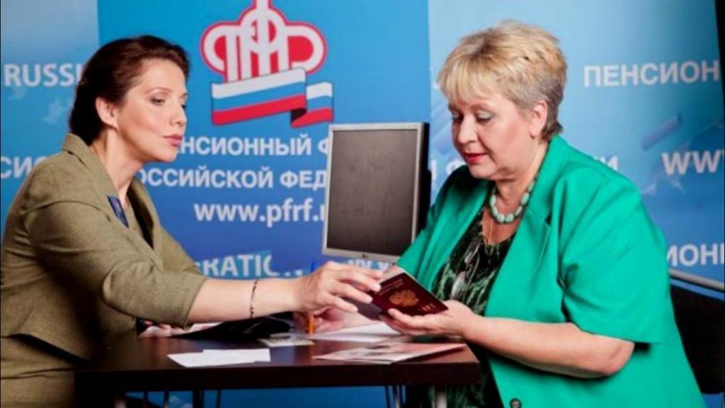многодетные матери россии