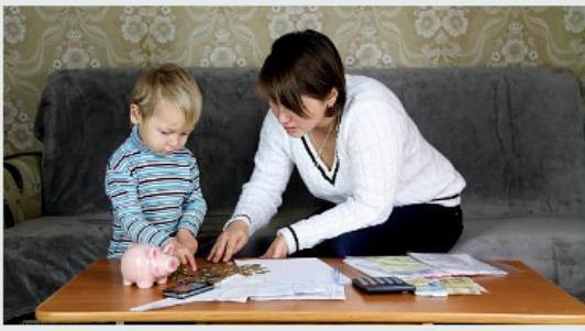 какими льготами пользуются многодетные матери