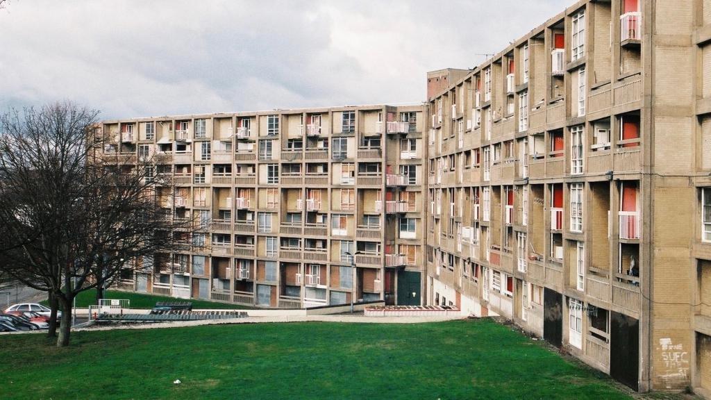 как улучшить жилищные условия