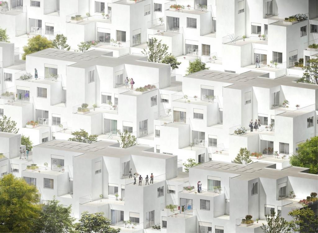 как улучшить жилищные условия в москве
