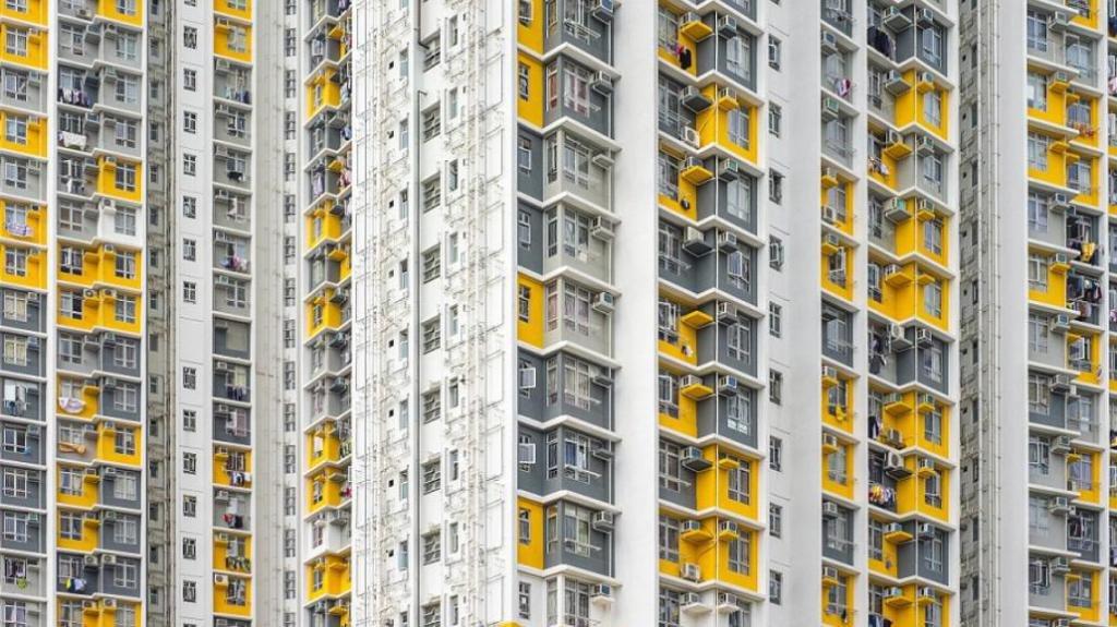 желающих улучшить жилищные условия