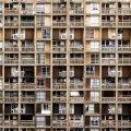 Как улучшить жилищные условия: основания, жилищные программы и советы специалистов