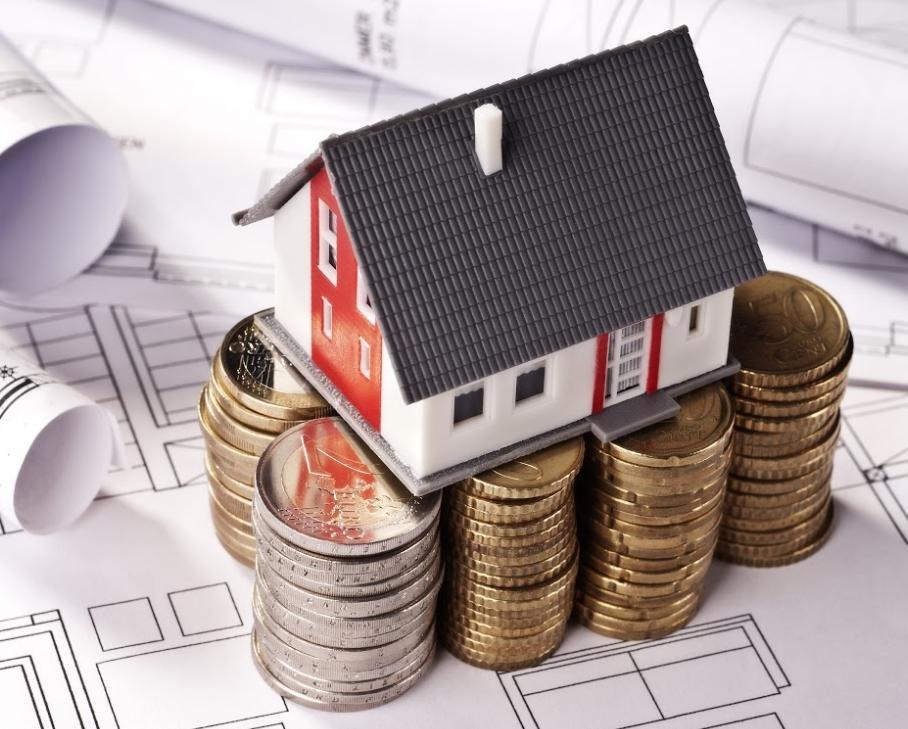 инвентаризационная стоимость объекта недвижимости как узнать