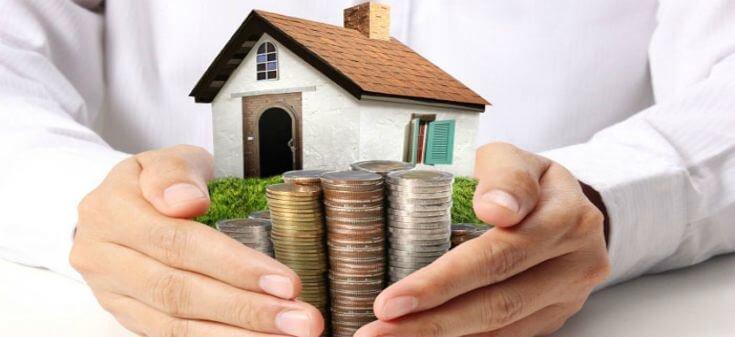 узнать инвентаризационную стоимость объекта недвижимости по адресу