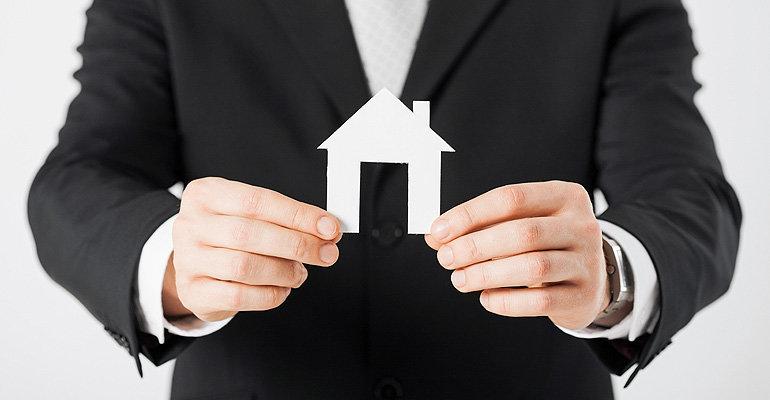 инвентаризационная стоимость квартиры налог на имущество