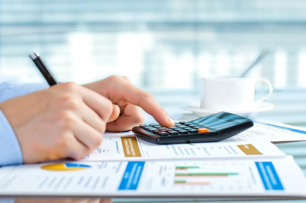 втб ставки по кредитам