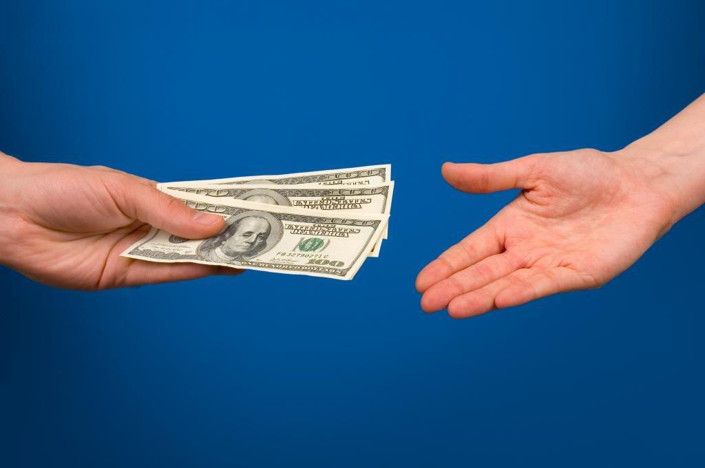 ипотечный кредит в втб