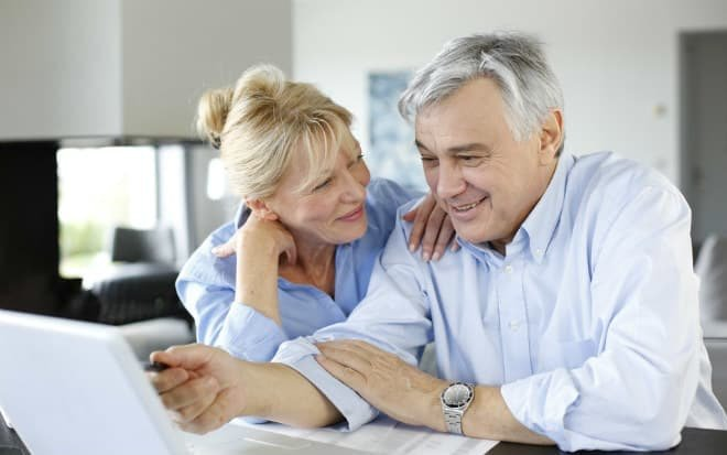 можно ли пенсионера уволить