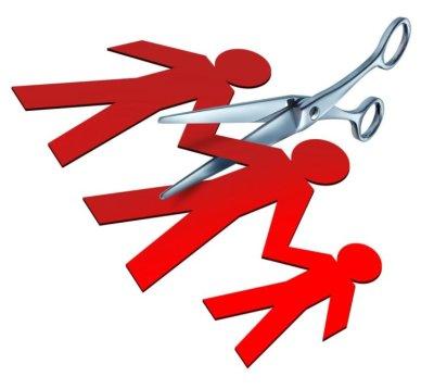 Как подать на алименты: документы, порядок действий, рекомендации