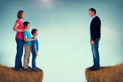 Расторжение брака при наличии несовершеннолетних детей: необходимые документы, сроки, особенности