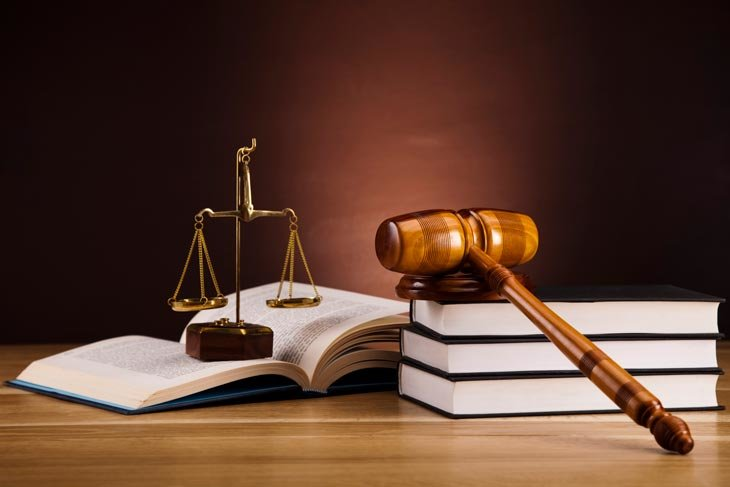 процедура наследования по закону