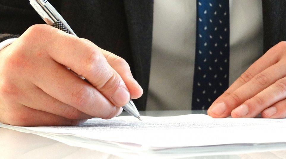пошаговая инструкция вступления в наследство по закону