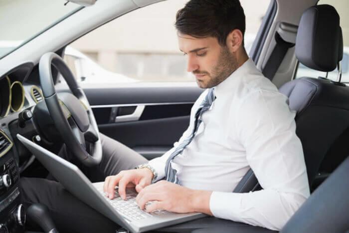 сроки ремонта авто по осаго