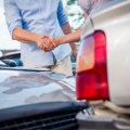 Порядок получения страховки по ОСАГО: условия, сроки возмещения ущерба, советы, отзывы