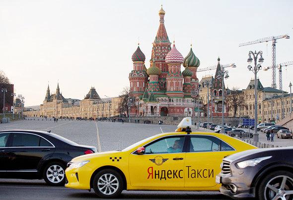 разрешительные документы для работы в такси