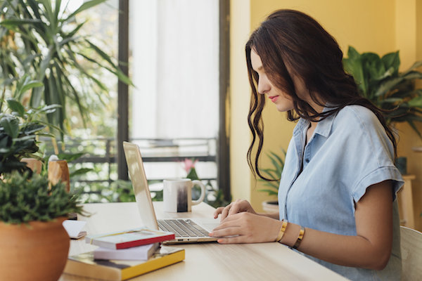 как восстановить трудовую книжку если она утеряна