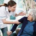 Как оформить в дом престарелых без согласия человека: процедура, документы, рекомендации специалистов