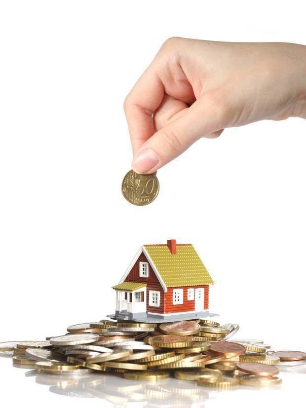 финансовая помощь молодым семьям