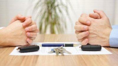 Подача документов на алименты без развода: советы юриста