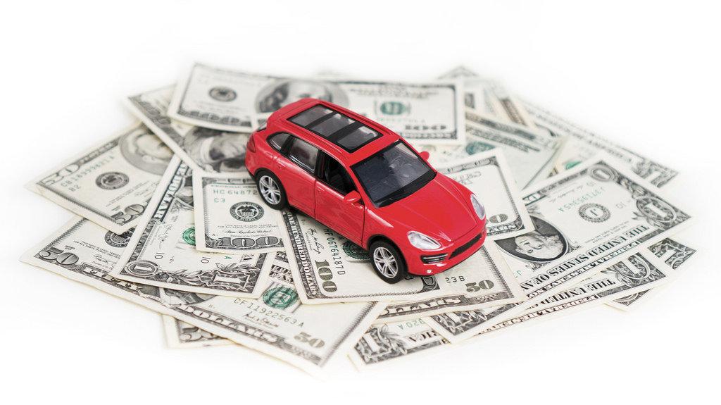 Нужно ли платить налог на транспорт в РФ